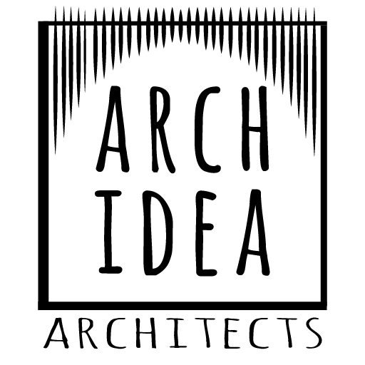 Archidea Architects